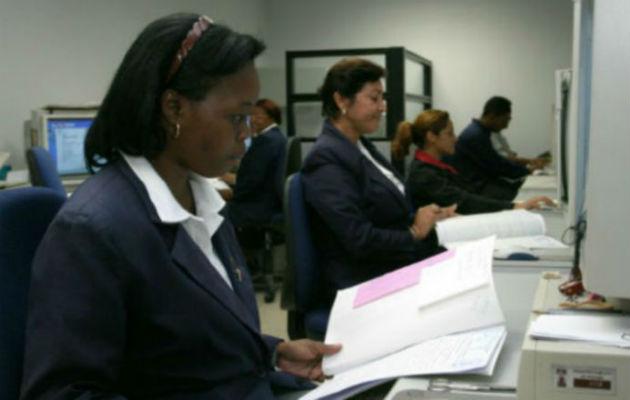 Coronavirus en Panamá: Reglamentan modificar jornada laboral