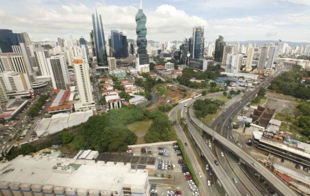 Coronavirus en Panamá: Empresarios apoyan las medidas excepcionales