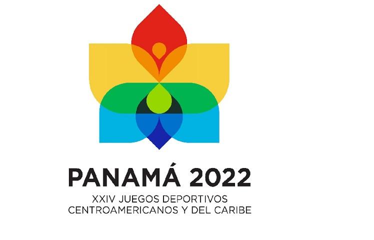Panamá 2022 presenta su logo para los Juegos Centroamericanos y del Caribe