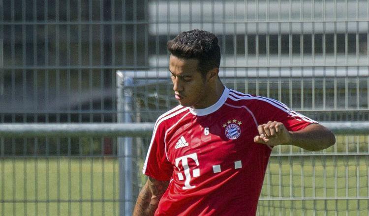 La Bundesliga entra en razón y suspende la competición por el covid-19