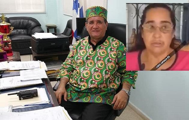 Coronavirus en Panamá: Chiricana que estuvo en contacto con docente del Francisco Beckmann no fue sometida a pruebas