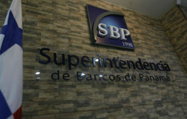 Coronavirus en Panamá: Superintendencia de Bancos aprueba medidas para que bancos modifiquen los créditos a clientes
