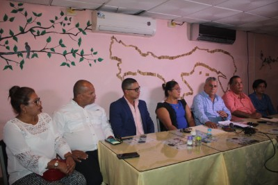 Coronavirus en Panamá: Ordenan 'toque de queda' para menores y disminuyen horarios municipales en Panamá Oeste