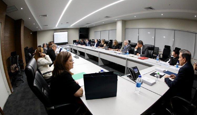 Coronavirus en Panamá: Comprarán 36 mil pruebas más para detectar el virus