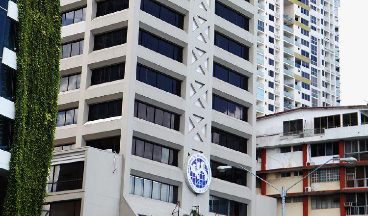 DGI suspende plazos para los trámites tributarios