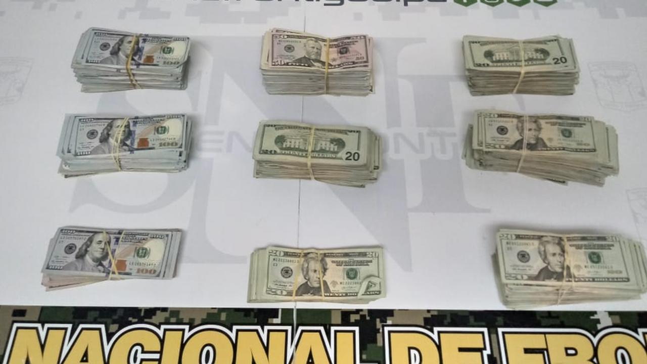 Sin captura por el homicidio de Rogelio Pineda en Chiriquí