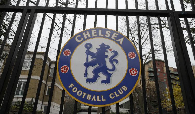 El Chelsea ofrece su hotel para personal médico de Londres que luchan contra el covid-19