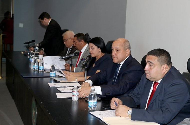 Coronavirus en Panamá: Aprueban en primer debate tres proyecto de ley para evitar propagación del COVID-19