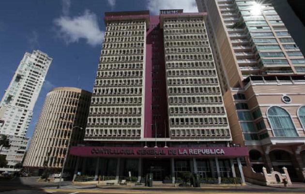 Coronavirus en Panamá: Contraloría instala equipo interdisciplinario para aprobar compras de emergencia