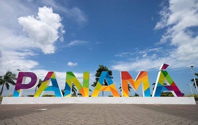 Coronavirus en Panamá: Empresarios piden a los panameños pasar sus vacaciones en Panamá cuando pase la crisis