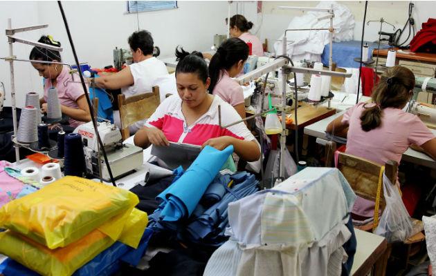 Coronavirus en Panamá: Extenderán exoneración del pago de impuestos a las Pymes