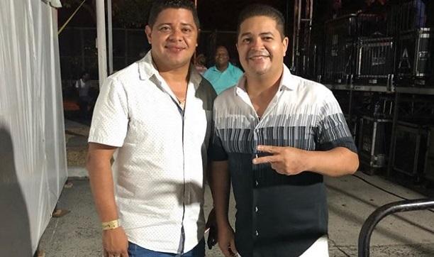 Coronavirus en Panamá: Manuel de Jesús Ábrego y Los Consentidos te llevan el baile a tu casa