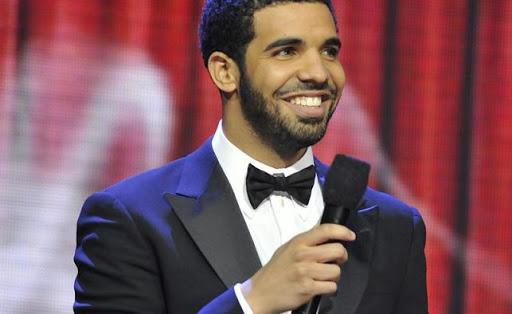 Cantante Drake, autoaislado en su mansión, porque estuvo festejando con Durant antes de que este saliera positivo con COVID-19