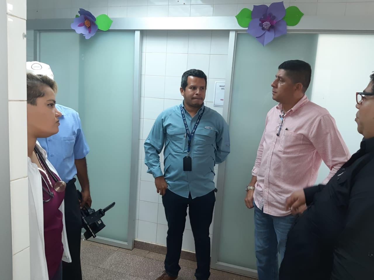Coronavirus en Panamá: Veraguas reporta cuatro casos de coronavirus y tienen a 241 personas bajo vigilancia