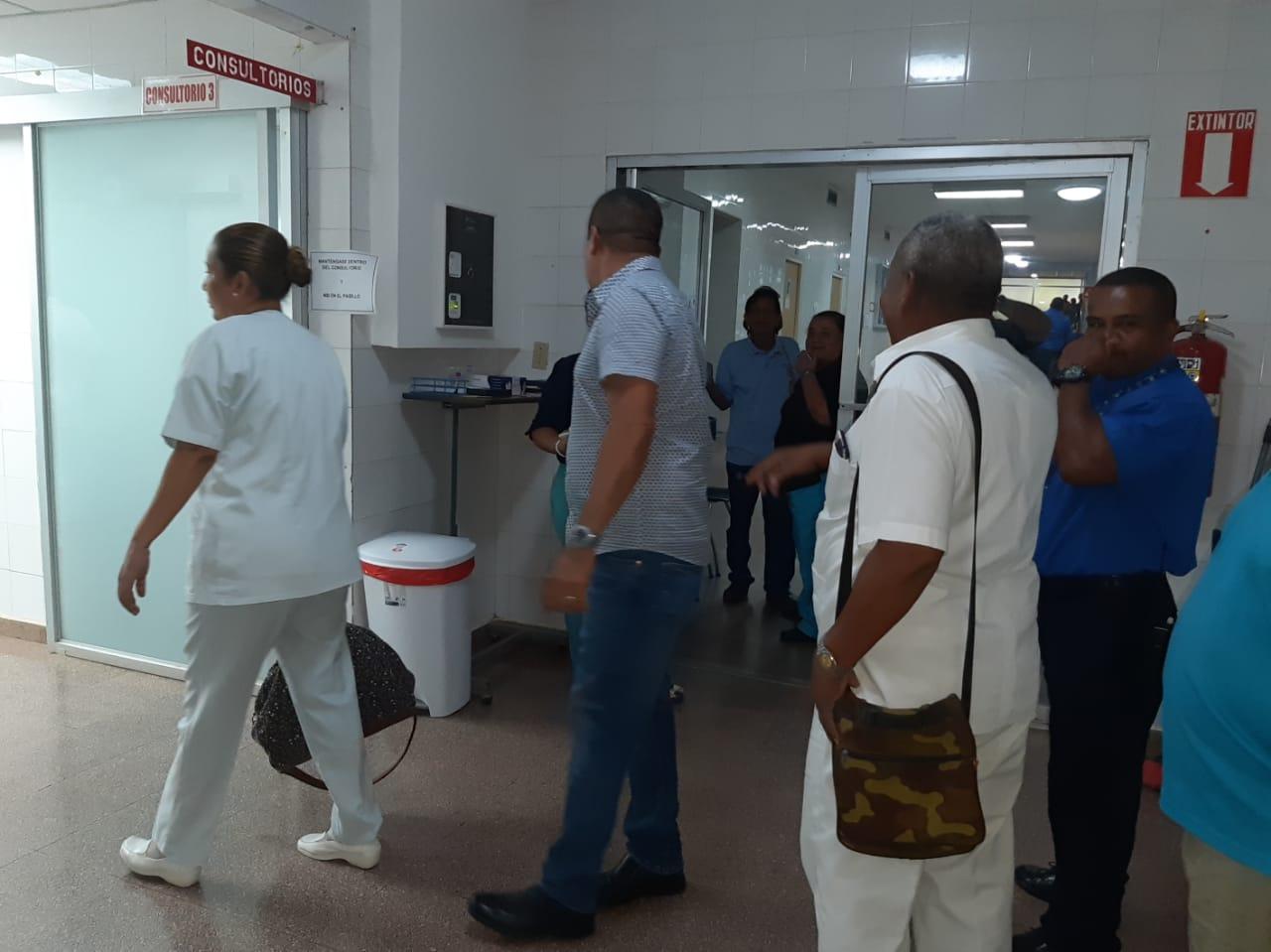 Coronavirus en Panamá: Gobernadora de Soná advierte de fuertes sanciones para quienes incumplan las medidas sanitarias