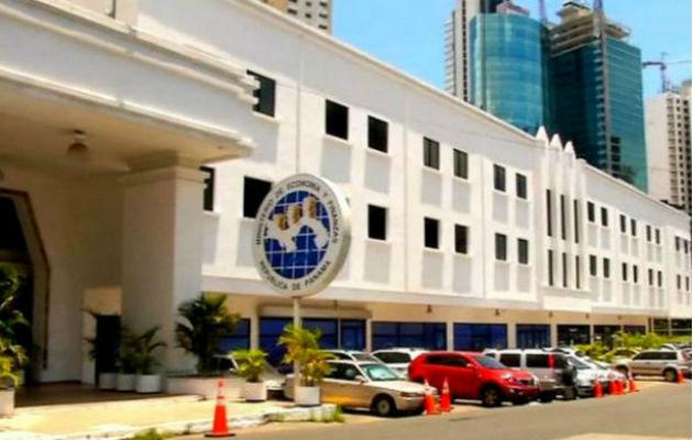 Coronavirus en Panamá: Panamá conversa con organismos multilaterales de crédito para acceder a recursos de emergencia