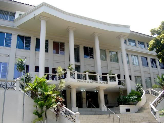 Coronavirus en Panamá : Pleno de la Corte Suprema mantiene suspensión de términos y cierra oficinas