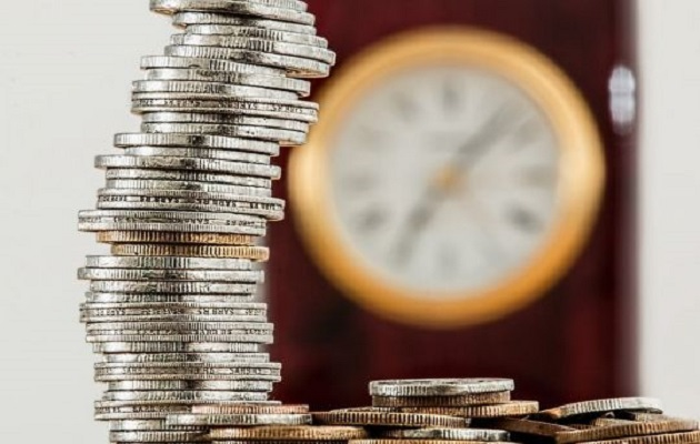 Coronavirus en Panamá: Empresas financieras deberán implementar medidas temporales para facilitar pago de deudores