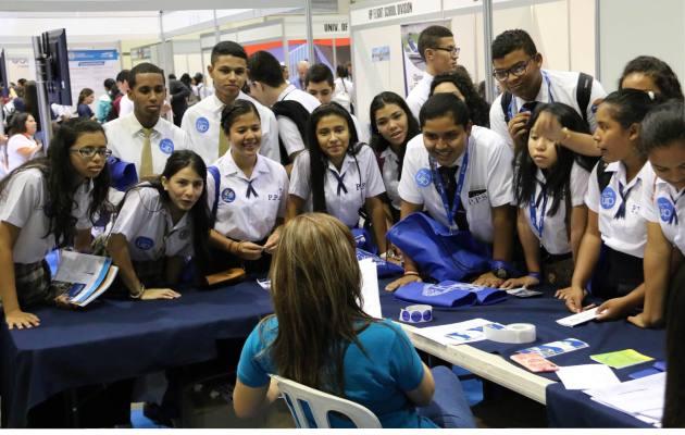 Coronavirus en Panamá: Ifarhu extiende plazo  de pago de préstamos por un periodo de hasta 90 días