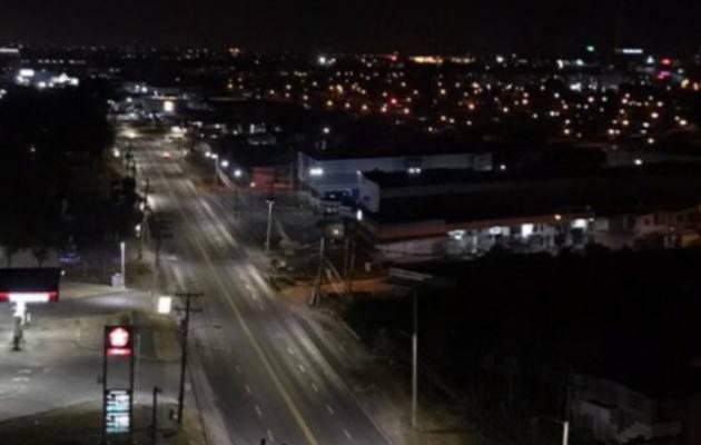 Coronavirus en Panamá: Siete locales sancionados durante el toque de queda
