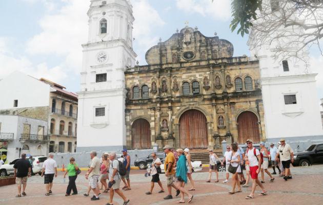 Coronavirus en Panamá: Permitirán apertura de hoteles y alojamientos turísticos con huéspedes varados