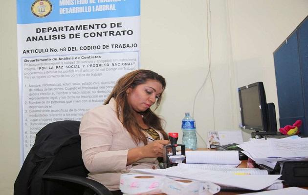 Coronavirus en Panamá: Empleadores pueden dejar de pagarle a sus trabajadores con aprobación del Ministerio de Trabajo