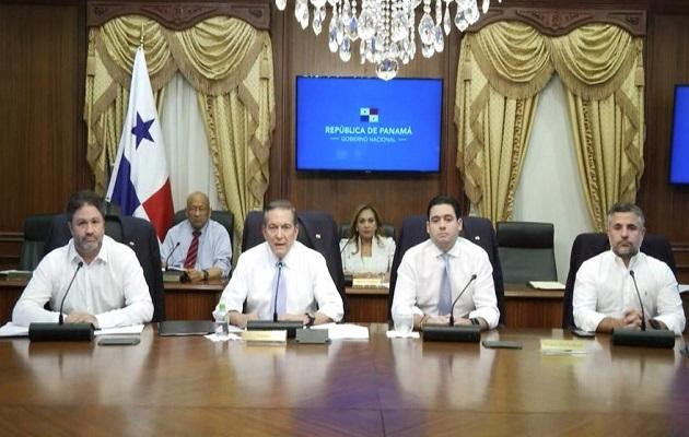 Coronavirus en Panamá: Gobierno subsidiará a quienes sean suspendidos de sus labores por la pandemia