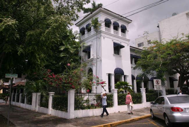 Coronavirus en Panamá: Ministerio Público cierra sus agencias y despachos administrativos