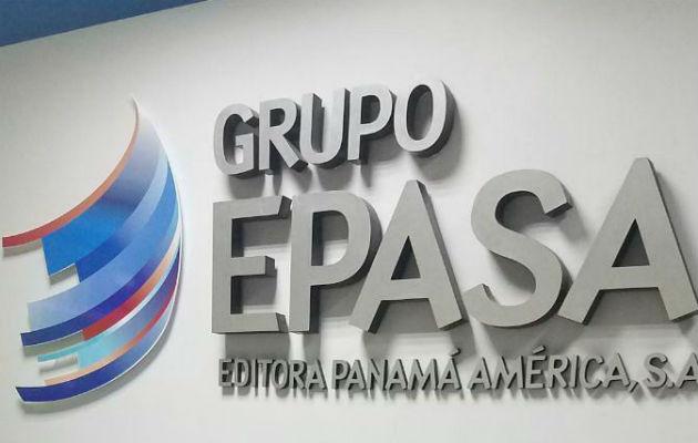 Grupo Epasa refuerza su formato digital por el COVID-19