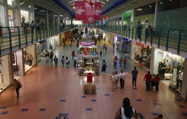Coronavirus en Panamá: 50 mil trabajadores de centros comerciales serán afectados por cierres
