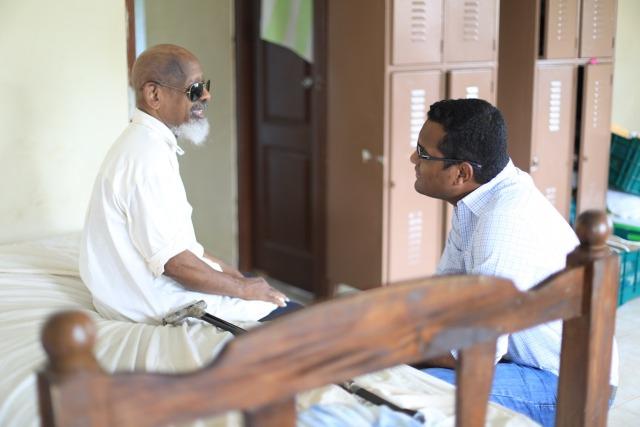 Coronavirus en Panamá: Mides adelanta el pago de subsidio a albergues y casas hogares