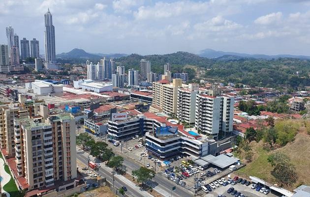 Coronavirus en Panamá: Acobir pide se considere a los corredores afectados por el COVID-19 en la entrega del bono solidario