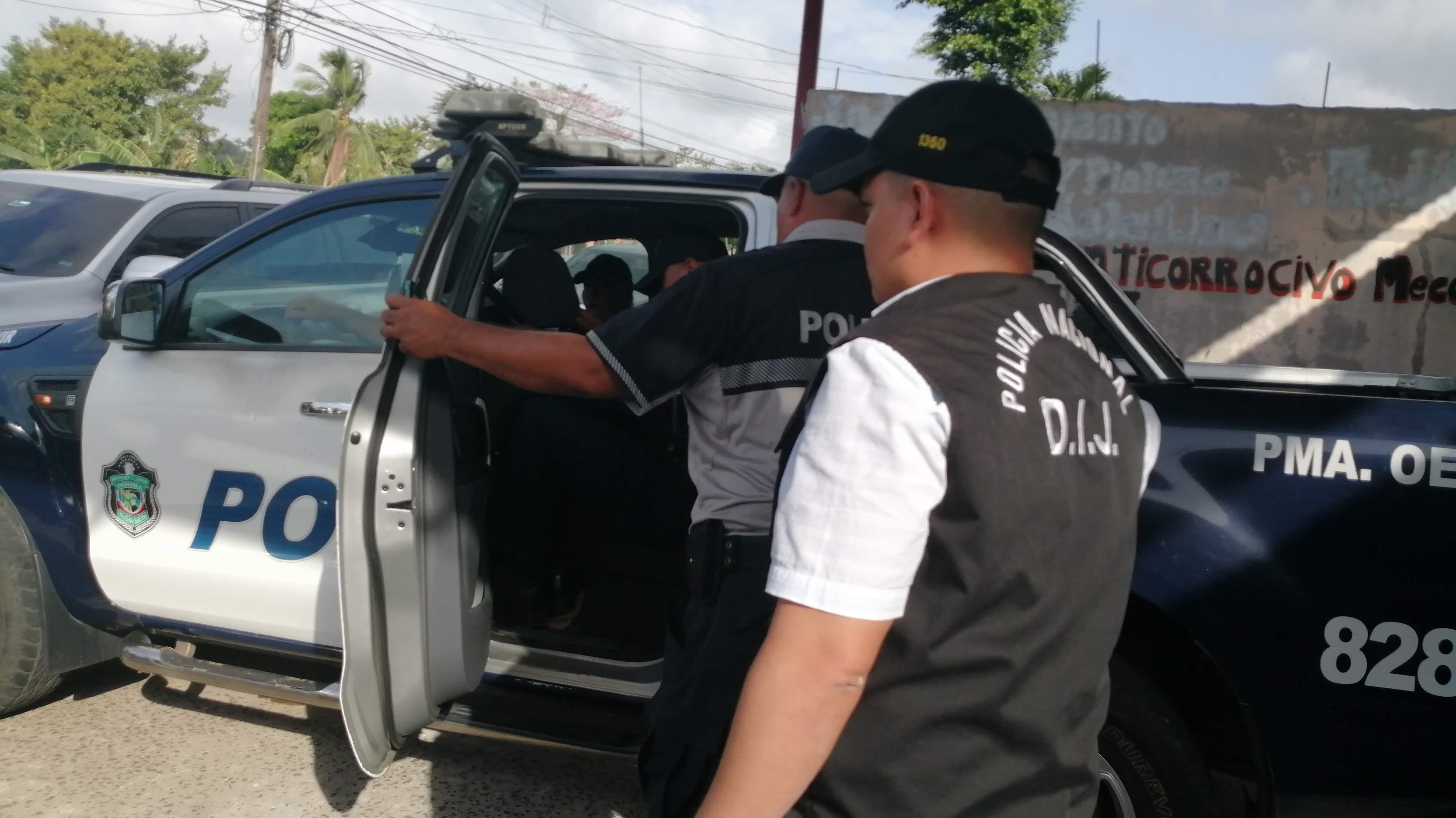 Coronavirus en Panamá: San Miguelito encabeza lista de retenciones por el toque de queda