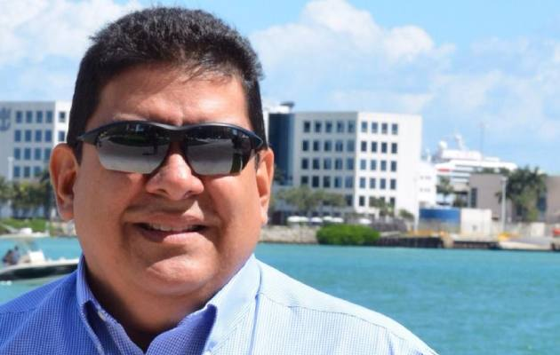 Coronavirus en Panamá: Fallecen tres médicos, entre ellos el que asistió al Festival de la Salsa en Puerto Rico