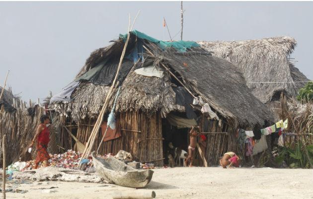 Coronavirus en Panamá: Desigualdad social es el verdadero rostro del COVID-19, alerta el gremio de los sociólogos