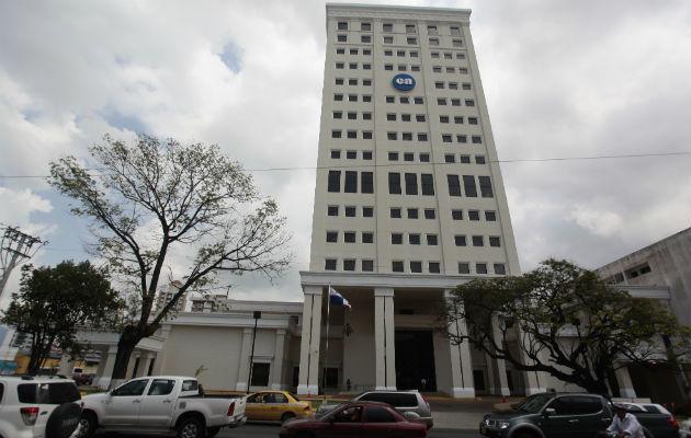 Coronavirus en Panamá: Caja de Ahorros anuncia plan de apoyo y cambio en horarios