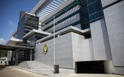 Asamblea Nacional retoma discusión de proyectos de ley enfocados en hacerle frente al COVID-19