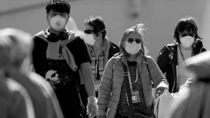 ¿Qué nos está enseñando la pandemia?