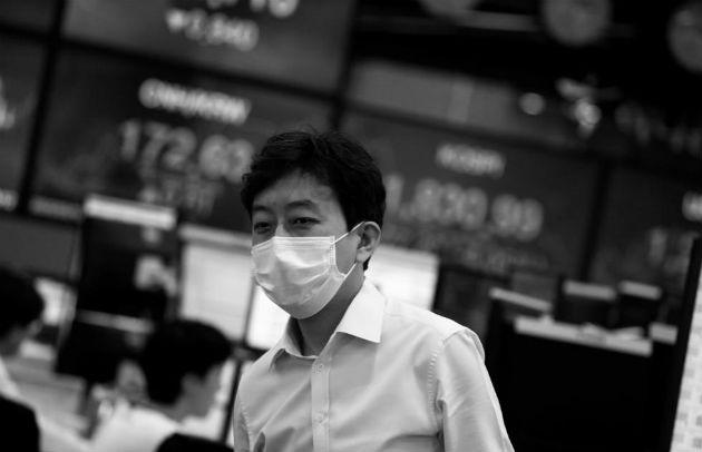 Economía del desastre, consumerismo y coronavirus