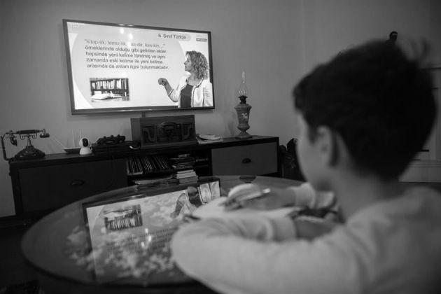 El valor de la educación virtual, hoy más reconocido durante el Covid-19