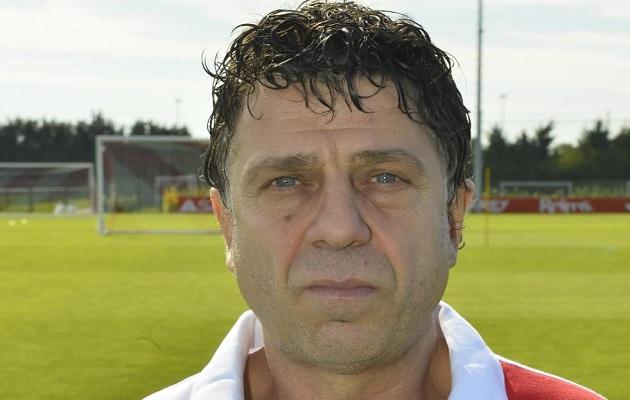 Médico del Stade de Reims se suicida en plena cuarentena tras dar positivo por coronavirus