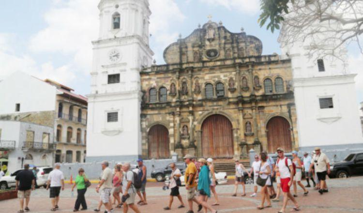 Gobierno y empresa privada crearán alianza pro turismo