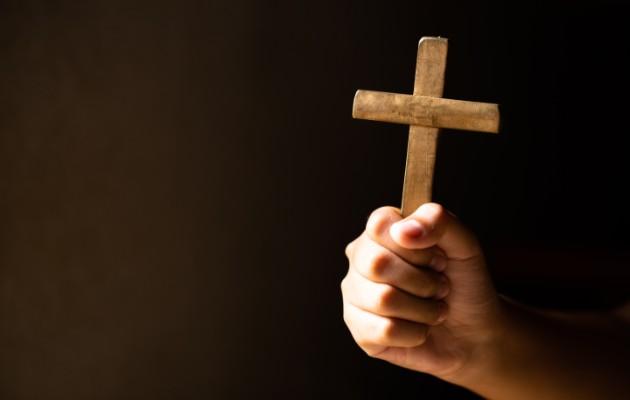 Ser líder religioso no es para improvisados