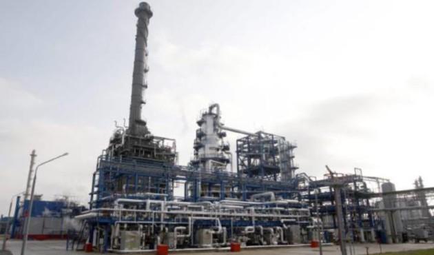Ministros de Energía del G20 se reúnen para analizar caída en la producción del petróleo