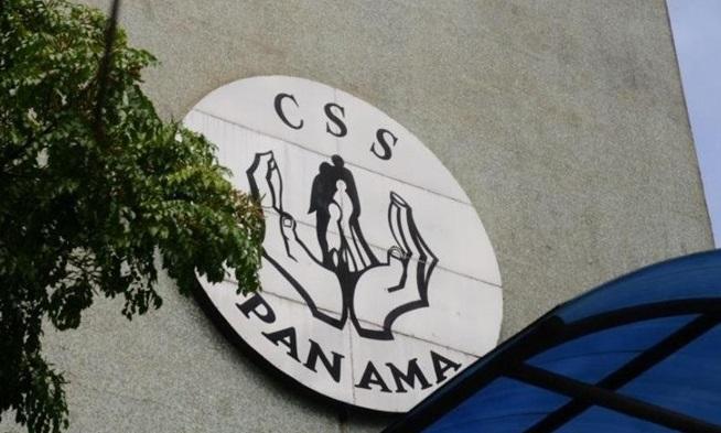 Hermano del presidente de la Asamblea Nacional niega vinculación con licitación de la CSS