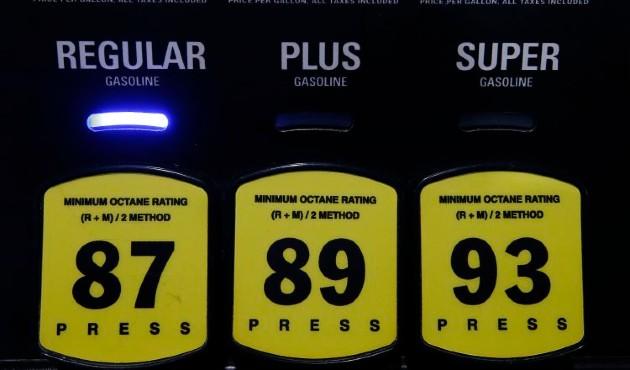 Petróleo de Texas se desploma ante la crisis del coronavirus