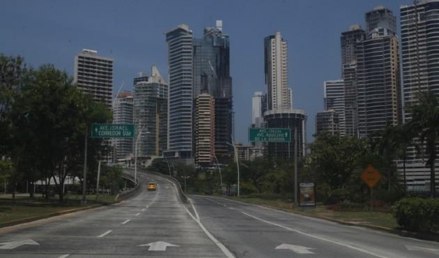 Crearán incentivos para el sector construcción e industrial en Panamá