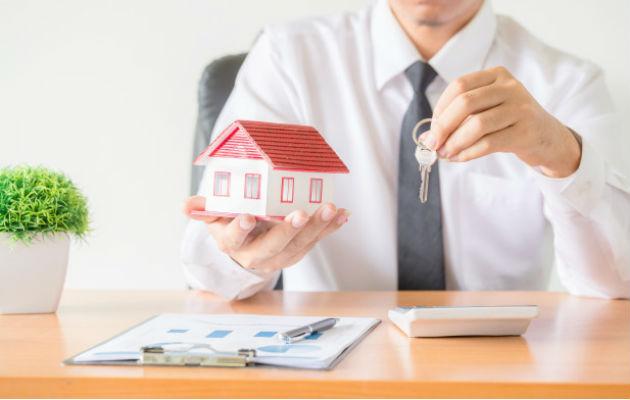 Corredores de bienes raíces esperan ser incluidos en el bono solidario