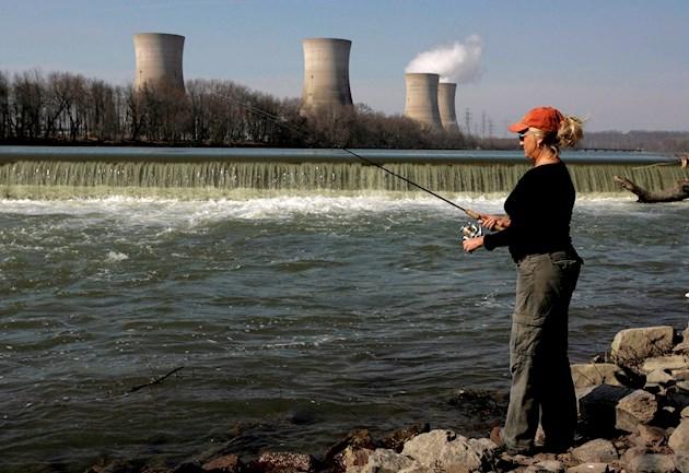La OMM advierte que la crisis del COVID-19 no frenará el calentamiento global