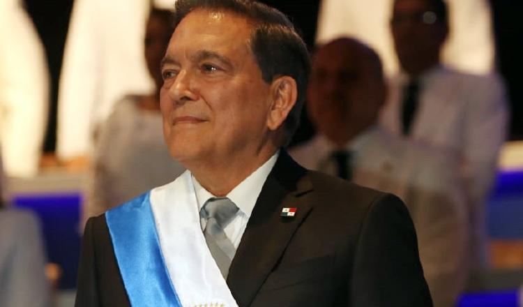 Presidentes de Panamá han sido víctimas de amenazas en los últimos 30 años